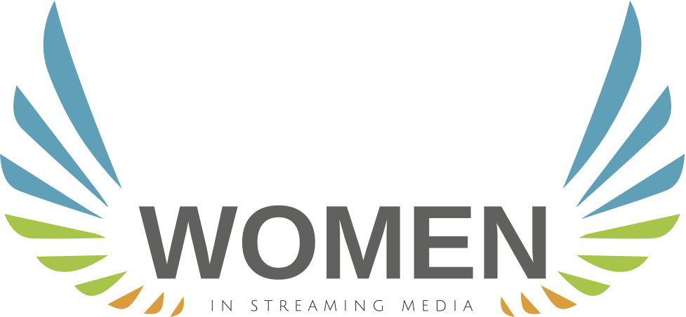 Women in Streaming Media